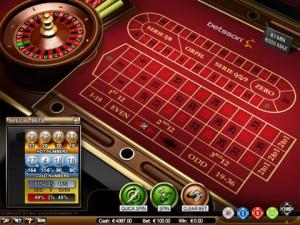 Download poker welt für geld