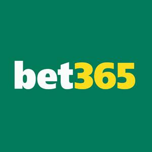 bet365-300x300